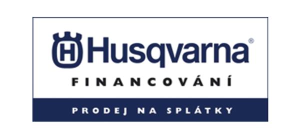 HUSQVARNA Ivo Sommer - Partneři